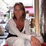 9. Paola Grott