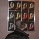14. Marina Scognamiglio, evento