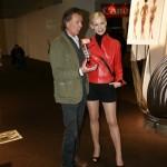 2. Camera della Moda, Intervista a Gio Barto