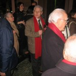 24. Marina Scognamiglio, evento