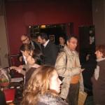 25. Marina Scognamiglio, evento