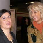 3. Camera della Moda, Maria Carmela Ventura e Paola Franchi
