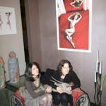 19. FuoriSalone 2010, Libreria ABC