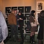 25. FuoriSalone 2010, Libreria ABC