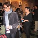 28. FuoriSalone 2010, Libreria ABC