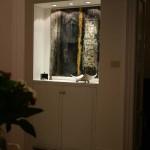 Casa zona Porta Venezia, Milano, Studio Kryptos