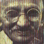 Gian Piero Gasparini, Mahatma, Silver Screen serie