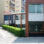 10. Sede Unusual Communication Agency, Milano, Studio Kryptos
