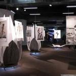 Camera della moda