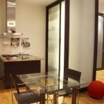 2. Casa in zona Arco della Pace, Milano, Studio Kryptos