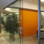 2. Sede Unusual Communication Agency, Milano, Studio Kryptos
