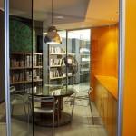 3. Sede Unusual Communication Agency, Milano, Studio Kryptos