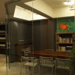 4. Sede Unusual Communication Agency, Milano, Studio Kryptos