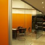 5. Sede Unusual Communication Agency, Milano, Studio Kryptos