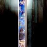 6. Lorenzi Arte,  Axum