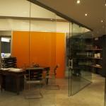 6. Sede Unusual Communication Agency, Milano, Studio Kryptos