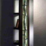 7. Lorenzi Arte, Hanging Rift