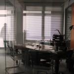 8. Sede Unusual Communication Agency, Milano, Studio Kryptos