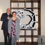 Giuseppe Trifirò & Maria Carmela Ventura