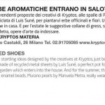 Shopping MilanoRoma pag. 48