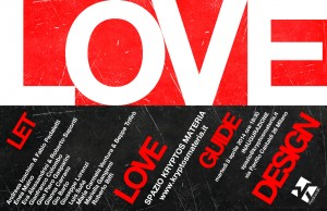 flyer-love-kryptos-web