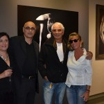 1 Maria Carmela Ventura - Beppe Trifirò - Gian Paolo Barbieri - Gianna Carrano Sune