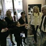 11 Maurizio Stagnaro - Silvia Maderna - Leonardo Maria Carmela Ventura - Gian Paolo Barbieri