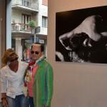 14 Gianna Carrano Suné - Cristiano Malgioglio