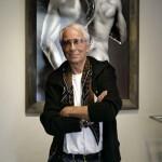 19 Gian Paolo Barbieri