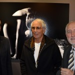 4 Beppe Trifirò - Gian Paolo Barbieri - Marco Meroni