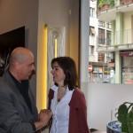 45 Gianfranco Colombo - Eva Alessandrini