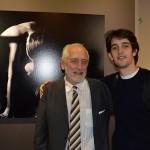 53 Marco Meroni & Son