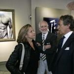 54 Laura Panno - Olivier Wagner - Ugo Macola