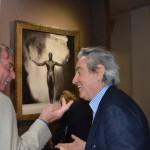 57 Giorgio Repossi - Gualtiero Fornetti