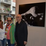 8 Gianna Carrano Suné - Cristiano Malgioglio - Beppe Trifirò