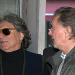Carlo Orsi - Giò Barto