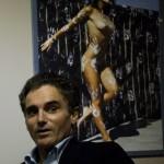 Inaugurazione mostra Fabio Nova (36)