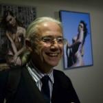Inaugurazione mostra Fabio Nova (51)