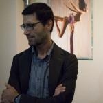 Inaugurazione mostra Fabio Nova (63)