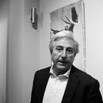 Inaugurazione mostra Fabio Nova (66)