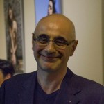 Inaugurazione mostra Fabio Nova (8)