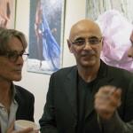 Inaugurazione mostra Fabio Nova (82)