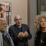 Inaugurazione mostra Fabio Nova (83)